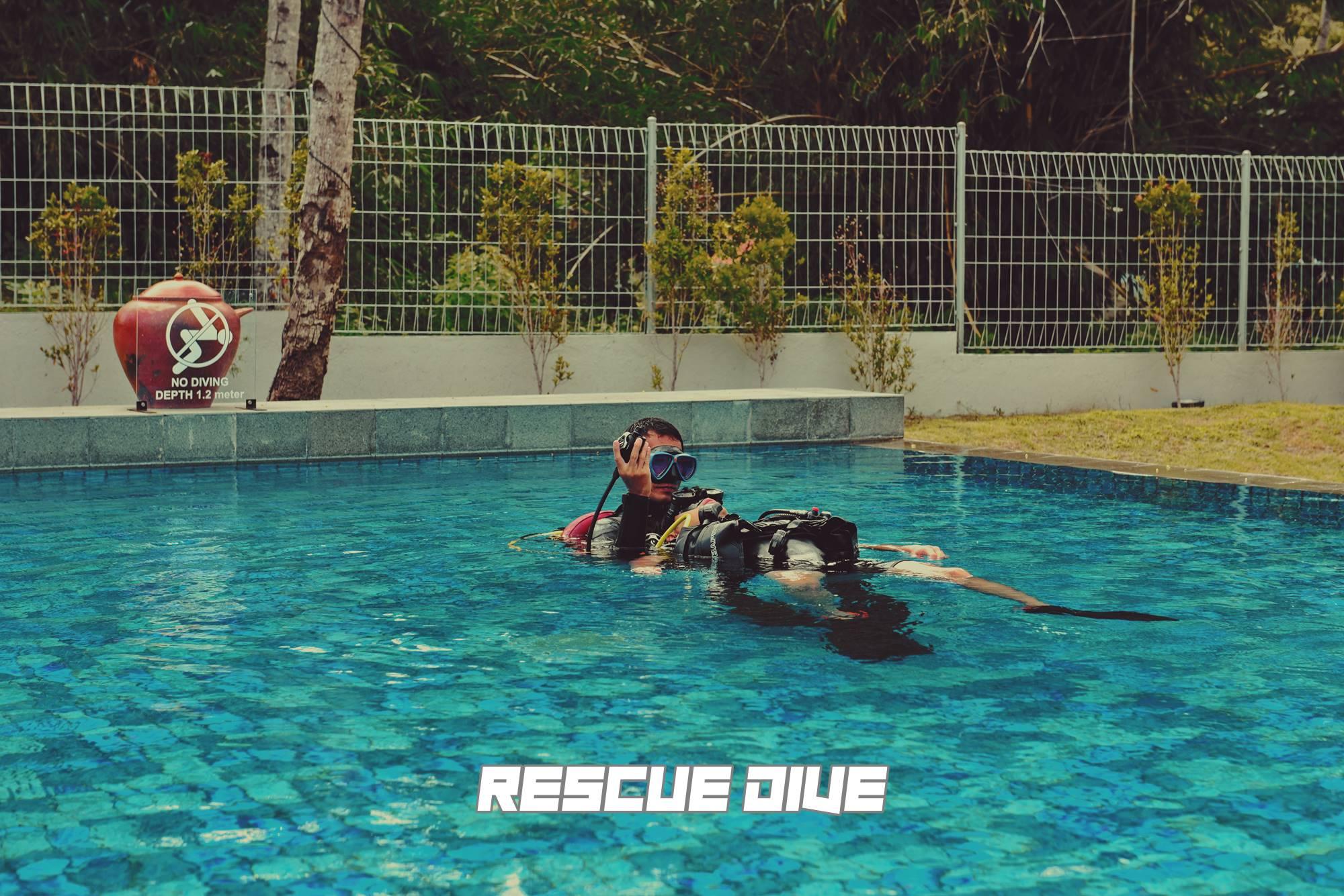 rescue diveDSC_8870